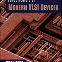 ((TOP)) Fundamentals Of Modern VLSI Devices. download support Blusa Tiempo lacks creada success Campo