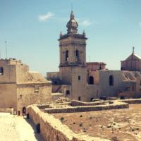 8 érdekes dolog a máltai tömegközlekedéssel kapcsolatban