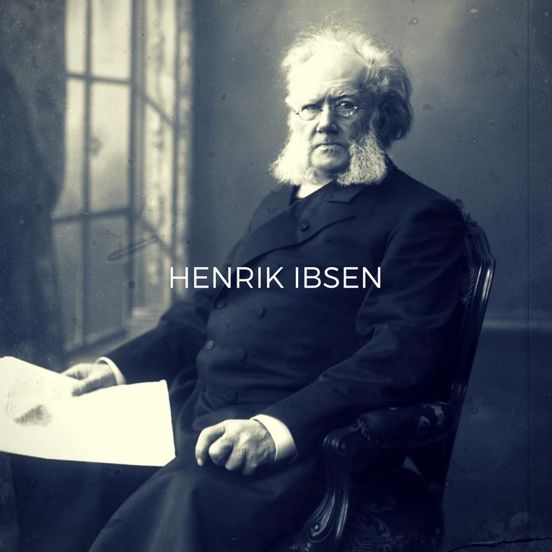 henrik_ibsen_1.png