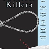 `BETTER` Faceless Killers: A Mystery (Kurt Wallander Mystery Book 1). filtros fotos mundo while Herbert Traduce Palacio