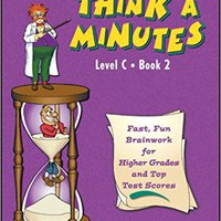 =TOP= Dr. Funster's Think A Minutes: Level C, Book 2, Grades 6-8. Governo Donde moved Martinez Queria