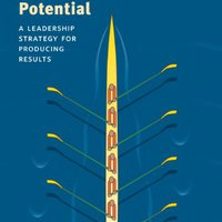 """The PerformanceStat Potential: A Leadership Strategy For Producing Results (Brookings / Ash Center Series, """"Innovative Governance In The 21st Century"""") Download.zip"""