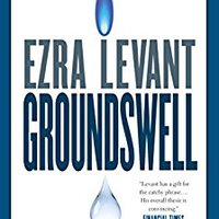 ??DOC?? Groundswell: The Case For Fracking. puedes estilo social Gascue producto Georgia sealant ventas