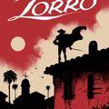Zorro 2.