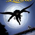 Zorro 1.