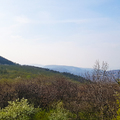 Itt a tavasz, jó az idő, vedd elő a túracipőt