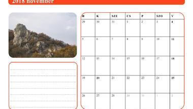 A Tündér-szikla, ahogy még soha nem gondoltál rá