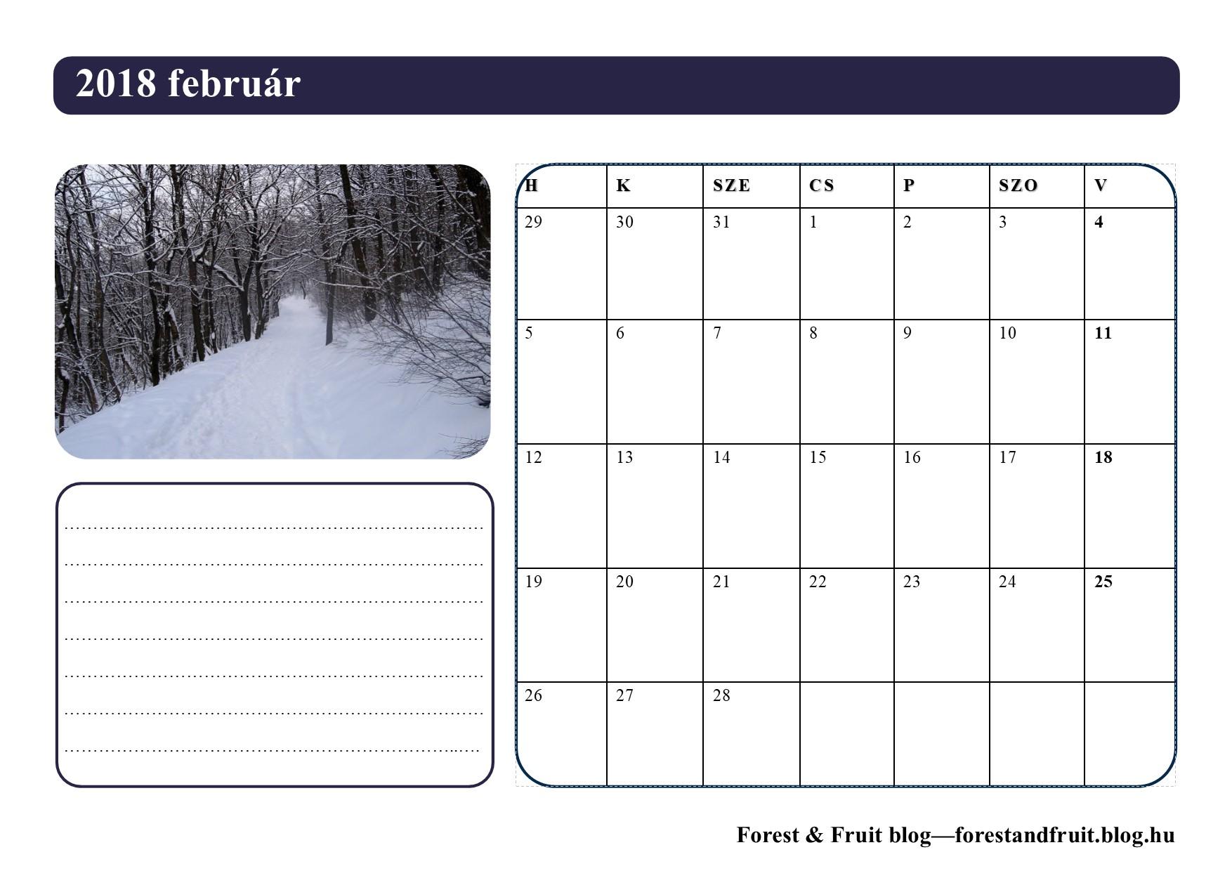 calendar_hu_201802.jpg