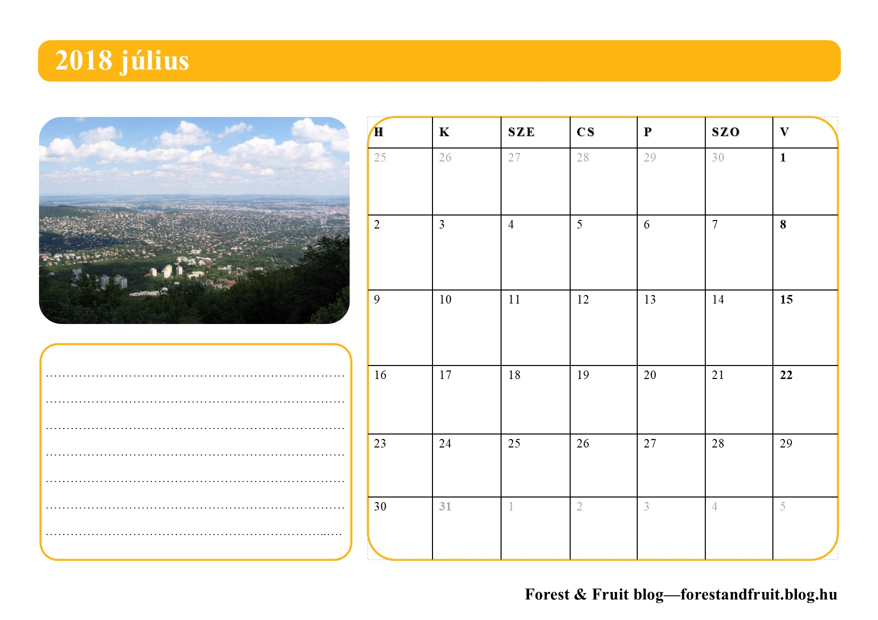 calendar_hu_201807.jpg