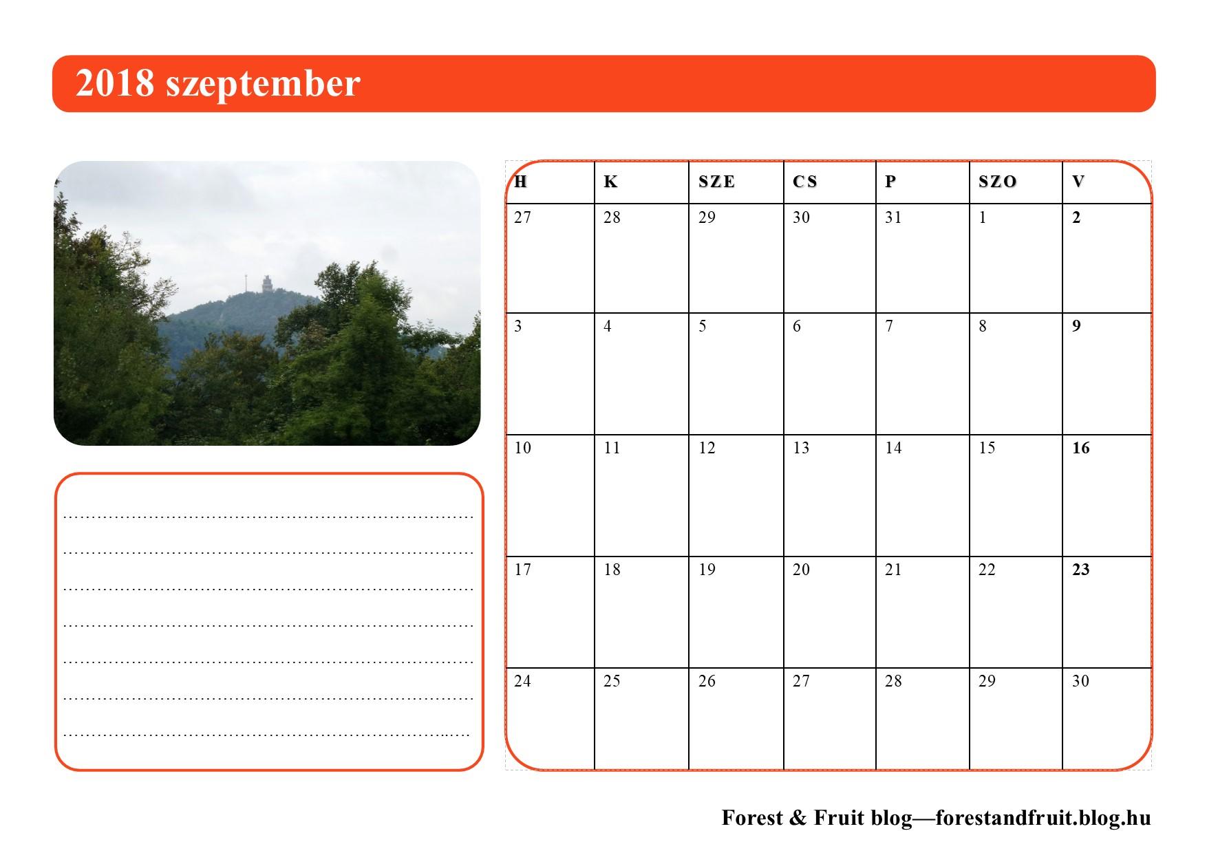 calendar_hu_201809.jpg