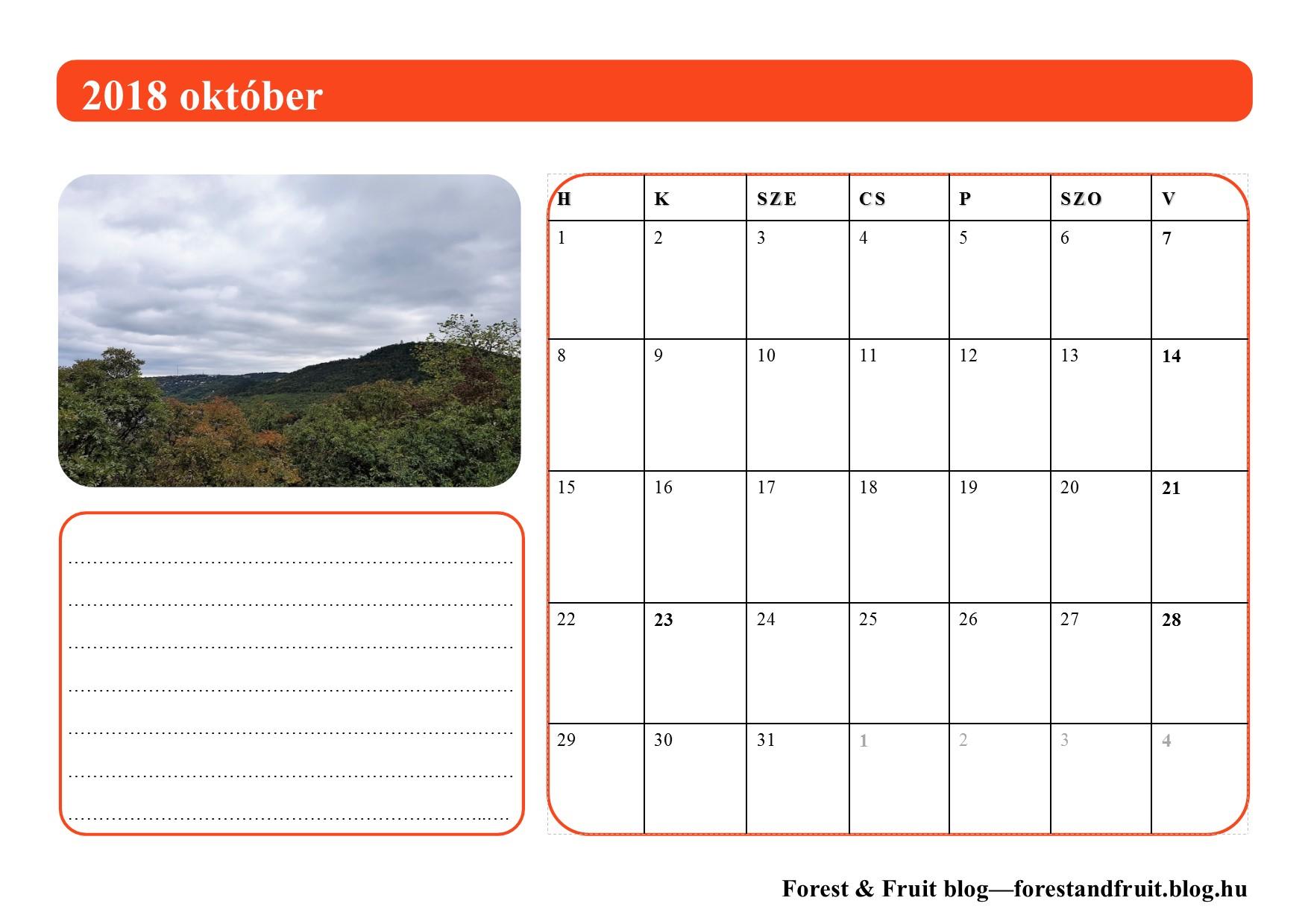 calendar_hu_201810.jpg