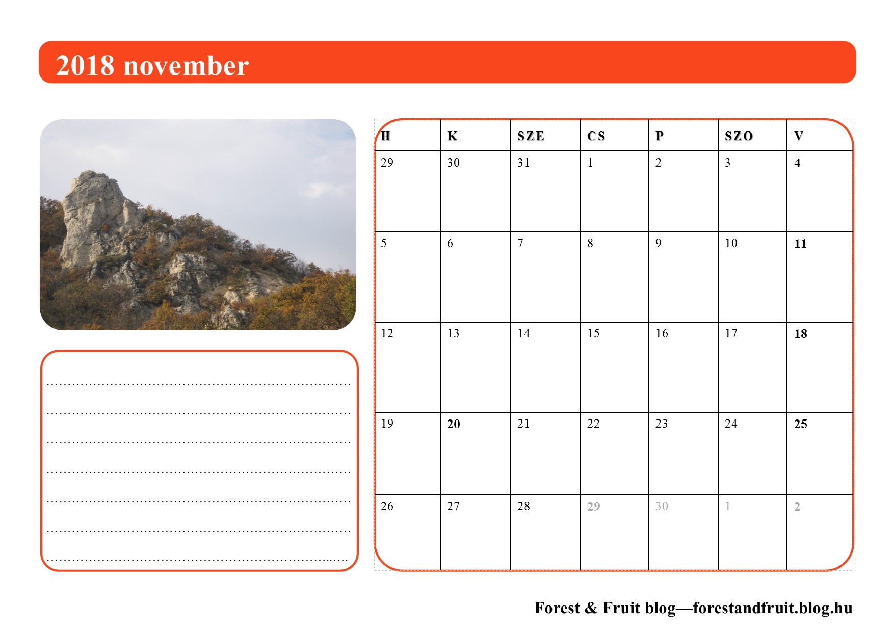 calendar_hu_201811.jpg