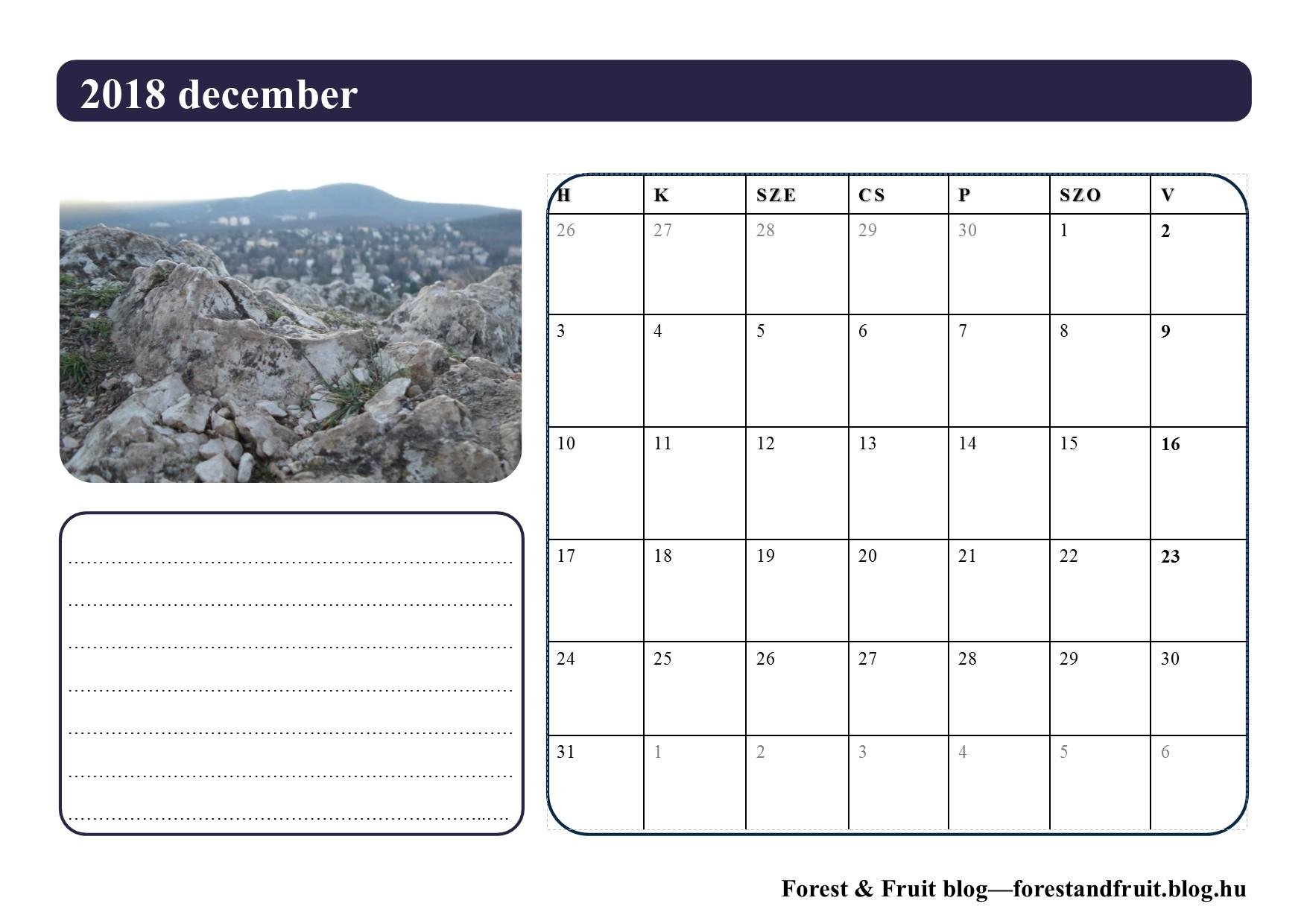 calendar_hu_201812.jpg
