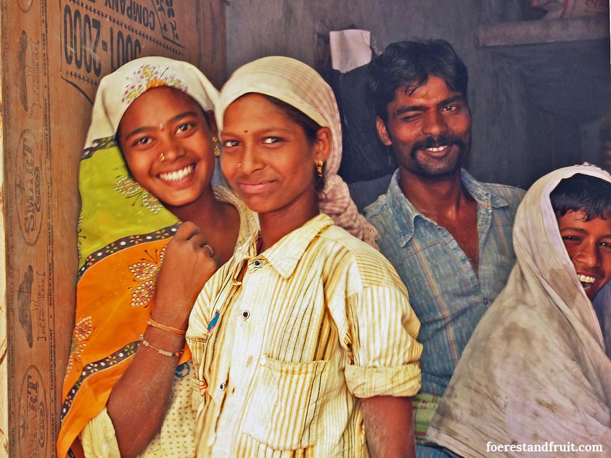 indiamosolya05.jpg