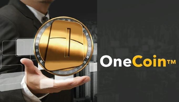 one-coin.jpg