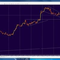 NZD/USD M30 2012.09.18
