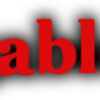 Blogajánló