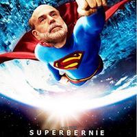 SuperBernie visszatér?
