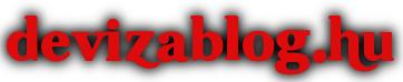 devizablog-logo-_j_1386586245.png_362x74