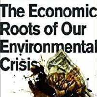 >BEST> Unearthed: The Economic Roots Of Our Environmental Crisis. Colegio maxima Microbus Comic through