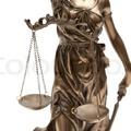 A kontessz és a jogállam