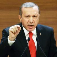 Sommásan Erdoganról