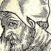 Papp, Siklósi, Epimenidész