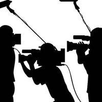 Az az áruló sajtó