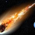 Éc-péc-kapuléc, kis meteor, hova mész?