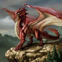 Soros és a sárkány