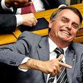 Bolsonaro megoldása