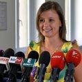 Cserépszavazás Magyarországon