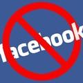 Búcsú a Facebooktól