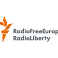 Szabad Európa reloaded