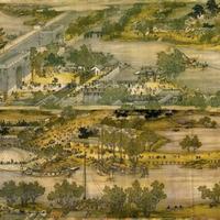 A keleti utazás, avagy a majomkirály története