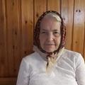 A drága nagymami