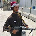 Afgán Hazafias Népfront?