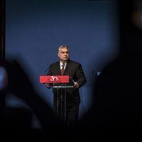 Orbán hajlandósága