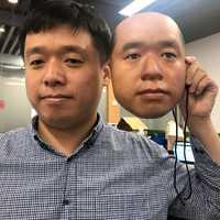 Kína válságtünetei