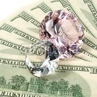 A kiskakas gyémánt félkrajcárja