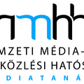 Médiatanács krumpliból