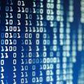 Az adatpiac államosítása