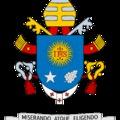 Hungrikán egyház