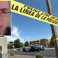 Terrorhullám Amerikában