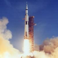 Rakétaprogram a Keletinél