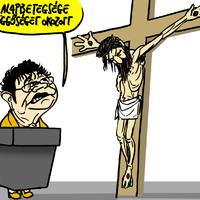 A pesti inkvizíció