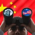 Kínai kémregény