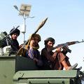 Kabul válaszúton