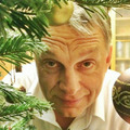 Orbán önterjúja