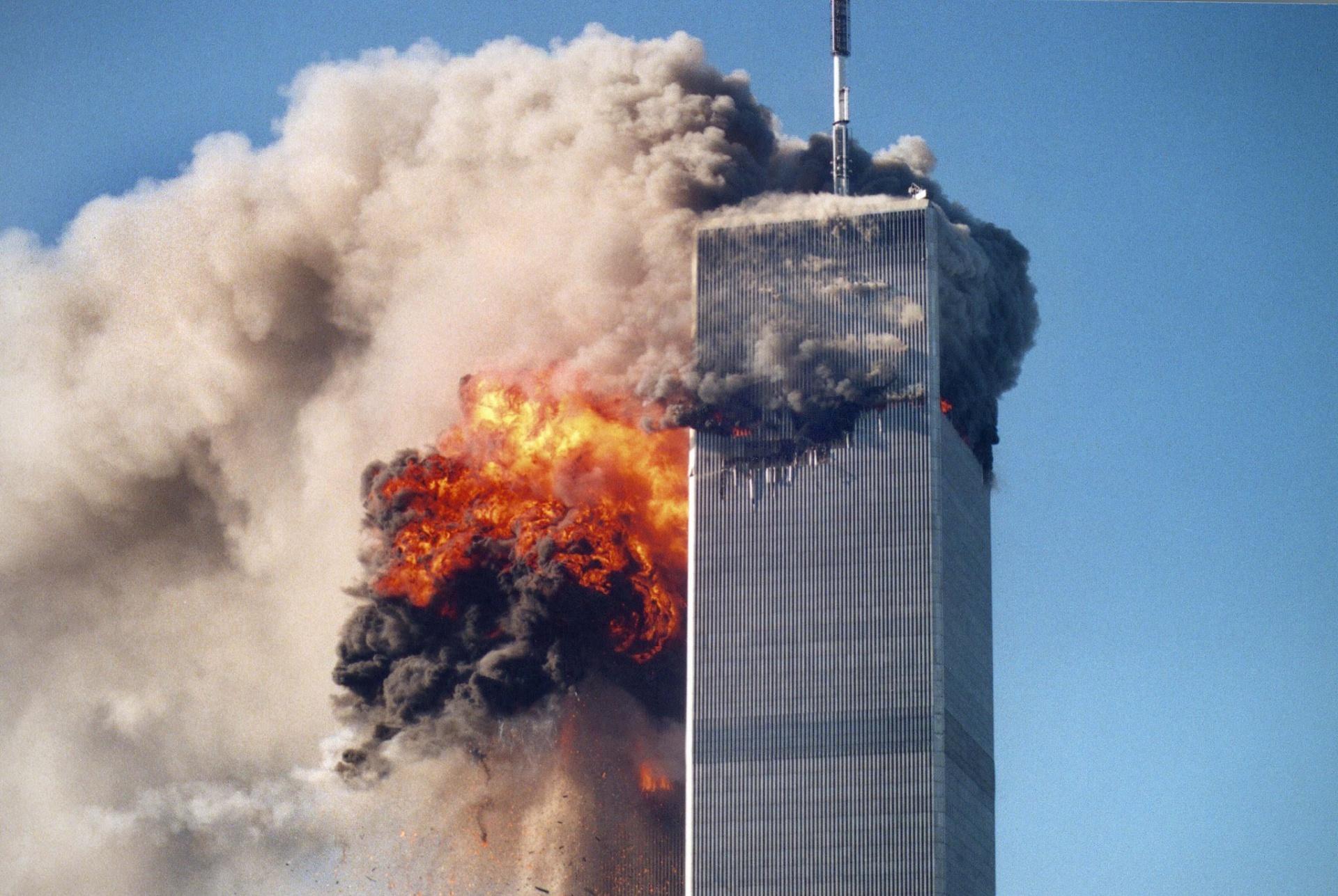 9-11-1.jpg